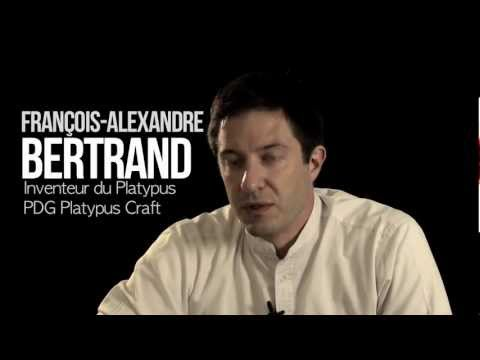 Platypus-Craft_interview_FAB