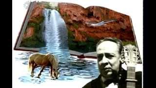 Homenaje a Chango Rodríguez  - Luna Cautiva  🌚