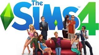 The Sims 4 - Мир, где нет места несчастью? (Обзор)