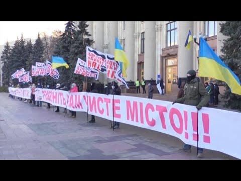 АТН Харьков: Суд решил закрыть
