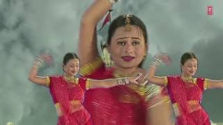 MAA NO RATHDO SHOBHTO RUPALO RANG TAALI NON STOP GARBA || DEVOTIONAL SONG || T Series Gujarati