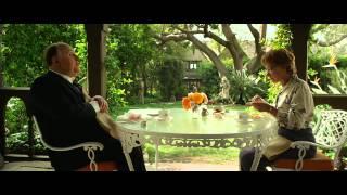 Трейлер фильма «Альфред Хичкок и создание Психо»