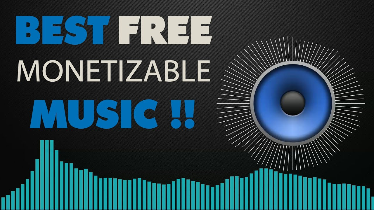 Free Music To Use In Youtube Videos Ukelele Best Creative Commons Royalty Free Music Youtube