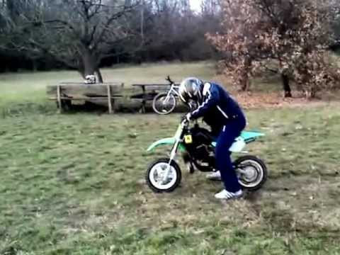 motocross 50cc youtube. Black Bedroom Furniture Sets. Home Design Ideas