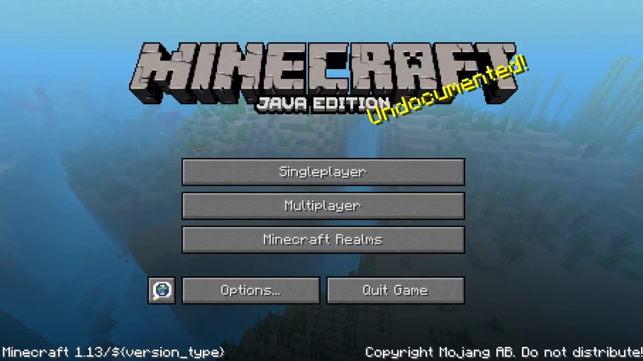titan minecraft launcher 3.6.1 download