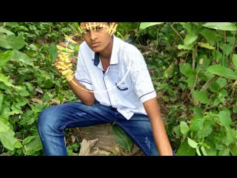 Venkata ramana tandri dj song mix by dj vinod from sujathanagar(sjnr)