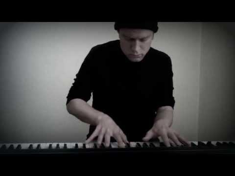 Tom Kidam - Sense of touch (ending part)