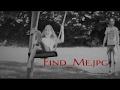 ''Find_me.jpg'' By WayWardWanderer | Creepypasta