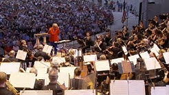 Grant Park Music Festival Independence Day Salute - July 4, 2020 - Festival Remixed