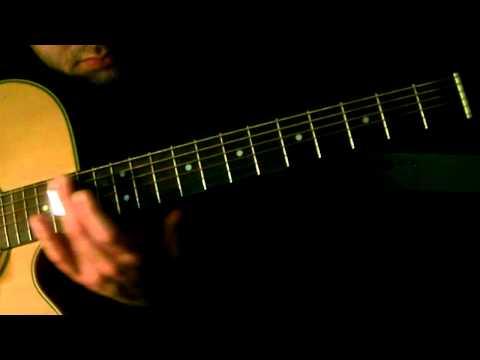 Matt Mays - Loveless KARAOKE GUITAR REQUEST