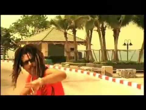 takue te takua - Jazzy B - YouTube