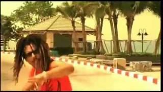 takue te takua - Jazzy B - YouTube.flv