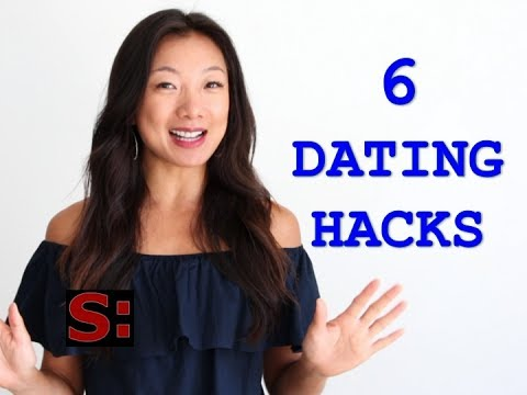 HOW TO MAKE HIM WANT YOU PT 1: dating secrets and tips from YouTube · Duration:  7 minutes 36 seconds