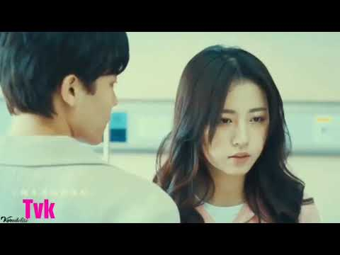 guru-randhawa-:-ishq-tera-punjabi-song-hot-romantic-kiss-korean-mix-hindi-song