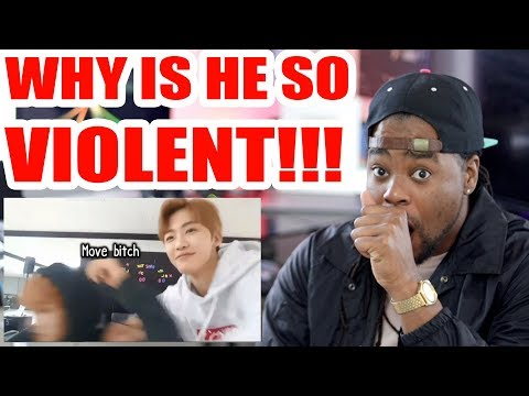 NCT [2018 edition] An extremely (un)helpful guide | pt 3 | REACTION!!!