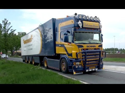 truck-spotting-@-bigtruck-shop-asten,-autohof-berg-and-on-the-road