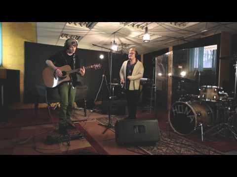 Radu Muresian & Robert Botezan - Love In A Package (Original)