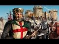 طريقة تحميل وتثبيت لعبة صلاح الدين الجزء الأول 2017 !! Download Stronghold Crusader HD 1 I