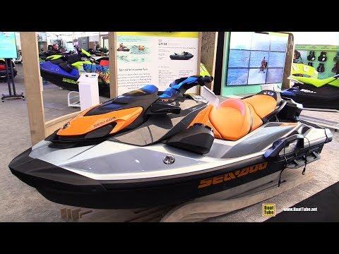 2020-sea-doo-gti-se-170-jet-ski---walkaround---2020-miami-boat-show