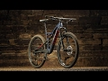 Specialized Camber Carbon Women's Review – 2017 Bible of Bike Tests