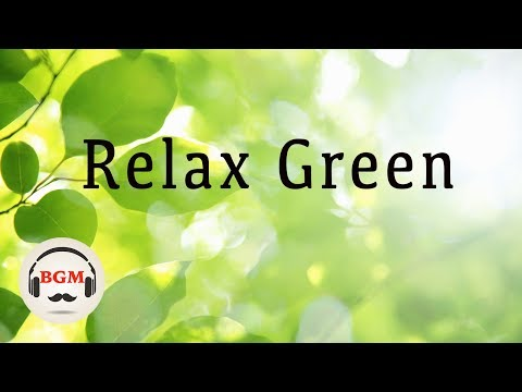 Chill Out Piano & Guitar Music - Peaceful Background Music For Work & Study
