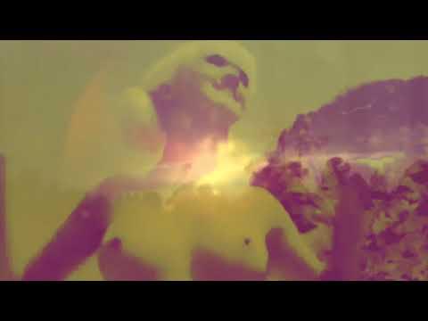 RANCHO BIZZARRO-Rancho burger deluxe (full song 2018)