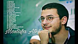 Download lagu kumpulan lagu mustofa atef terbaru 2019