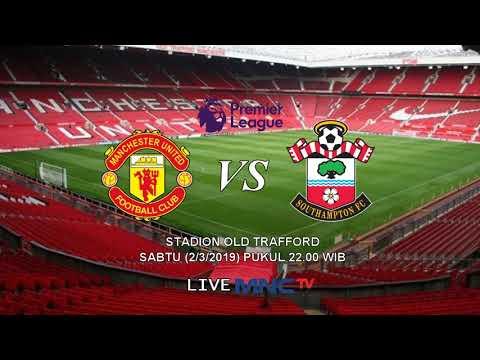 Liverpool Vs Man United Channel Usa