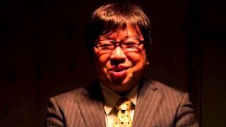 関根勤初監督作品 映画「騒音」天野ひろゆきPRコメント。5月23日(土)...