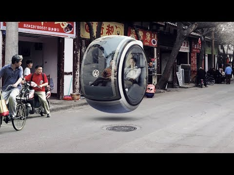 10 COOL INVENTIONS YOU SHOULD KNOW ABOUT
