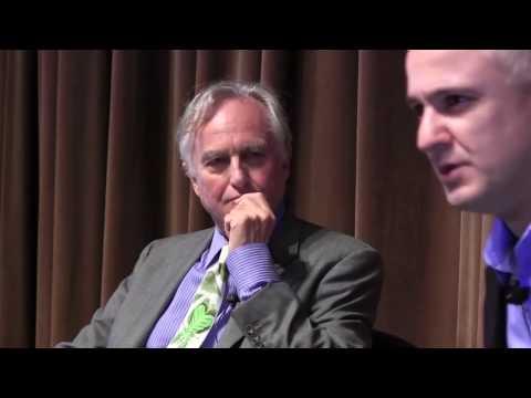 Richard Dawkins Bible Debate Islam || Foundation Debate  ► Conversations Peter Boghossian Interview