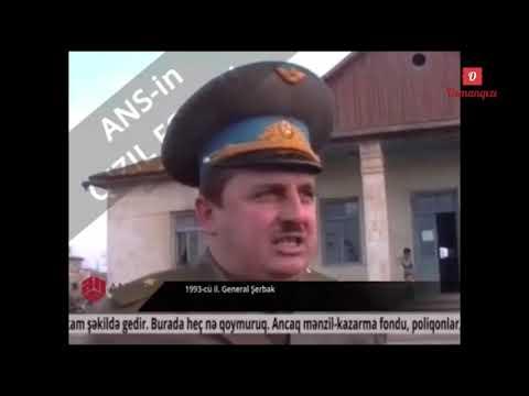 104 Дивизия ВДВ СССР 1993 вывод из Азербайджанской Республики в РФ-Россию ГварДейская