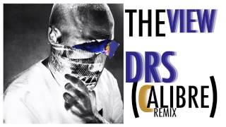 DRS Feat LSB Tyler Daley The View Calibre Remix