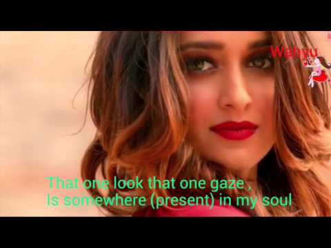 Pehli Dafa [ English ]. Atif Aslam | Ileana D'Cruz | T-series