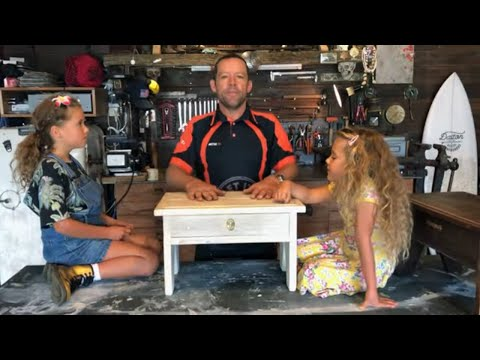 how-to-build-a-step-cubby-stool-|-mitre-10-easy-as-kids-diy-lockdown-edition