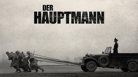 Disturbia Ganzer Film Deutsch