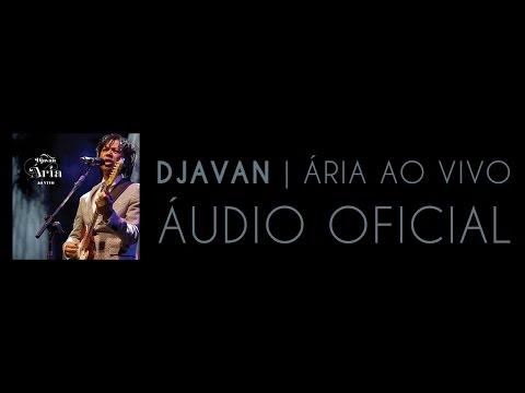 Djavan - Transe  (Ária ao Vivo) [Áudio Oficial] mp3