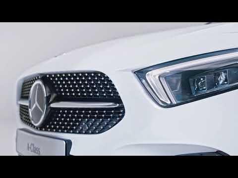 Welcome   Star Motors of Ottawa Mercedes-Benz