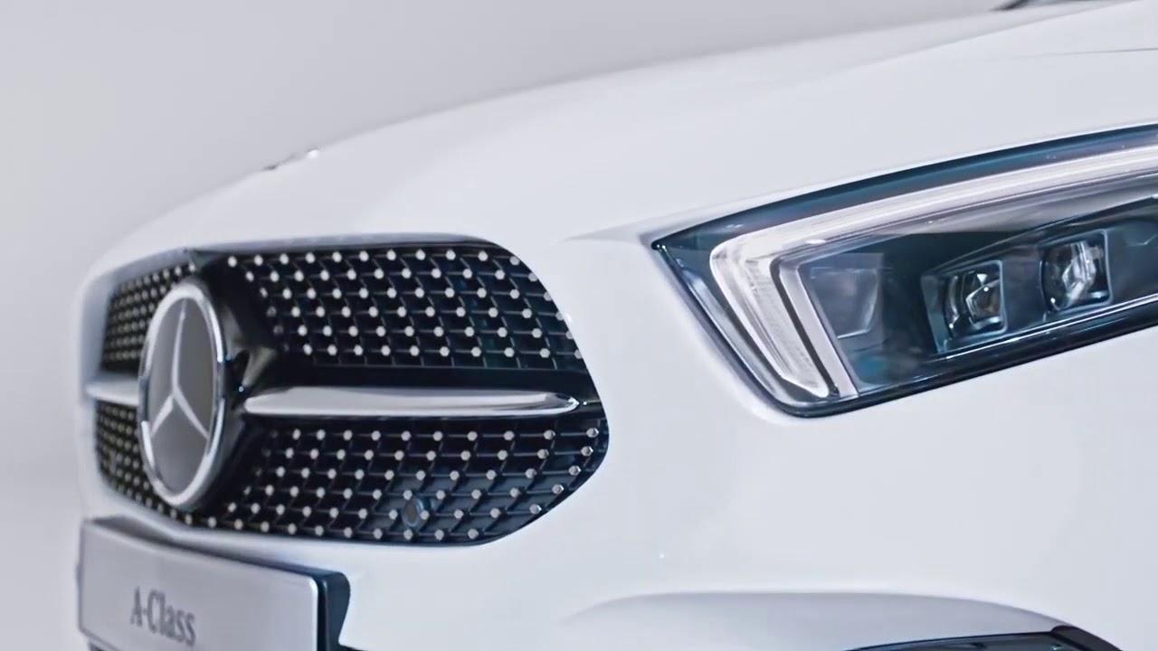 Welcome | Star Motors of Ottawa Mercedes-Benz