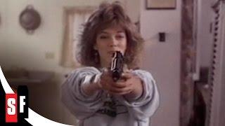 Official Trailer #1 (1989) Sleepaway Camp III: Teenage Wasteland
