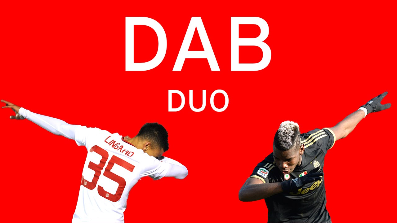 Matic i played in a few clubs in my career but these How do you say dab in spanish