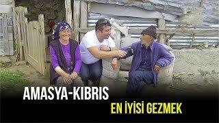 Gambar cover En İyisi Gezmek - Amasya | Kıbrıs - 7 Eylül 2019
