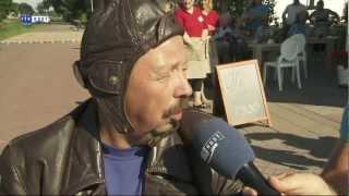 Leukste Dorp van Overijssel: Halve finalist Lemelerveld