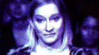 Xmas music Mon Nov 29 2010 pt5 1215am Mountain Time Zone