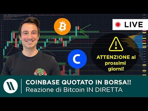 up btc 2021 modulo di domanda on-line strategia di market maker bitcoin