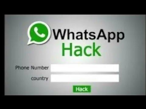 Dosron Ka Whatsapp Apny Mobile Me Kesy Chalayen How To Hack Whatsapp Massages