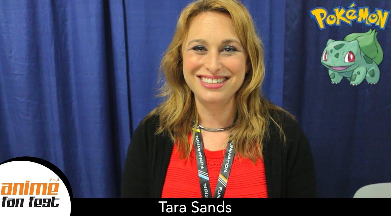Tara Sands nude photos 2019