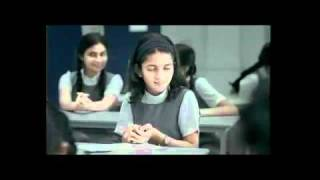 Vodafone Delight Latest TV Commercial India (Little Things You Do..)