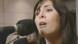 Natalie Imbruglia That Day (Acoustic)