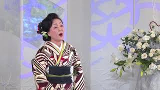 結城彩 ふたりの法善寺 thumbnail